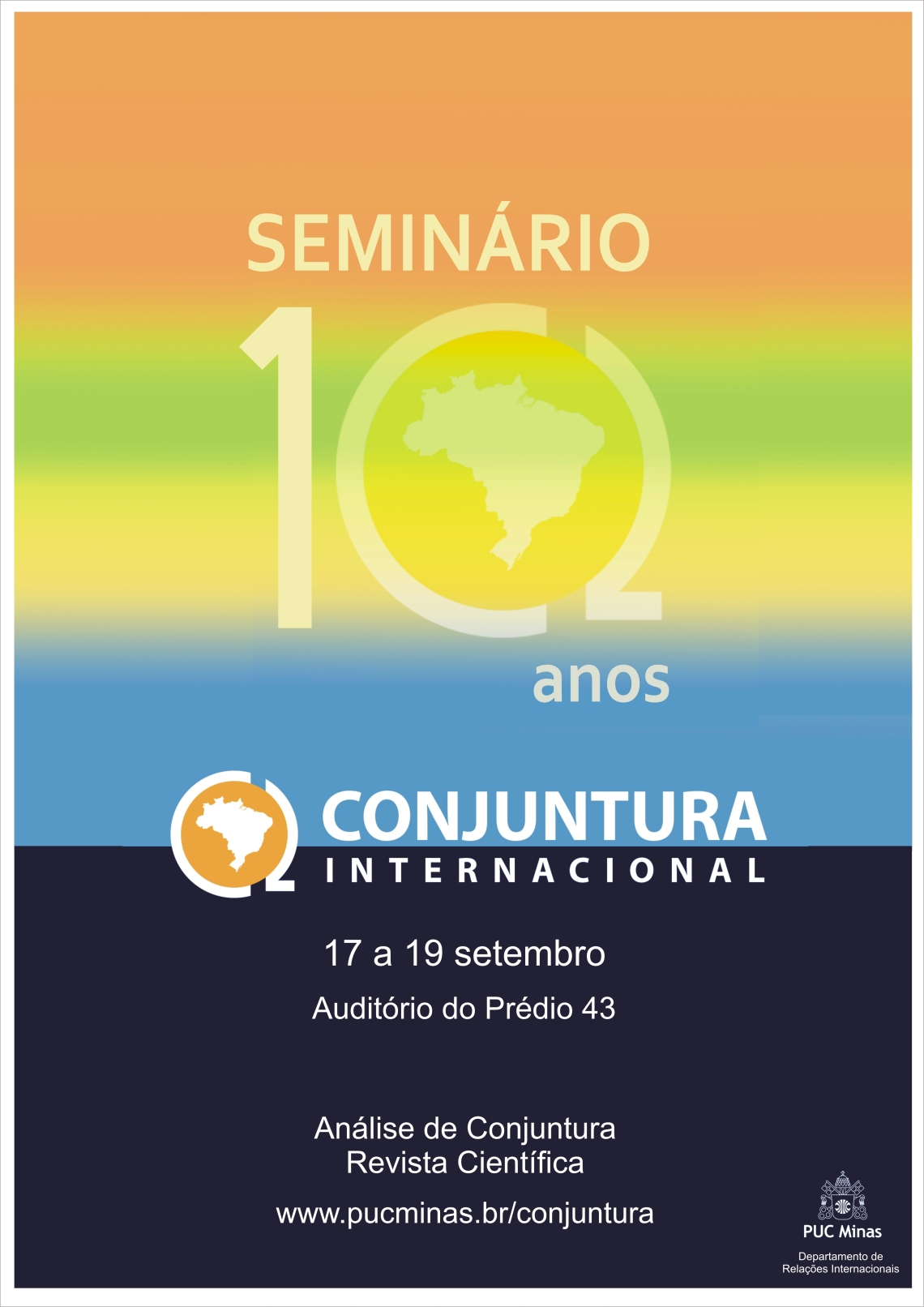 cartaz-conjuntura-internacional-final-2