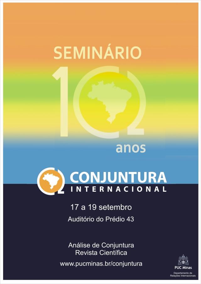 cartaz-conjuntura-internacional-final-2
