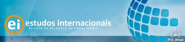 Estudos Internacionais