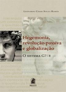 Livro Léo 1