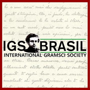 logo_igsbfb