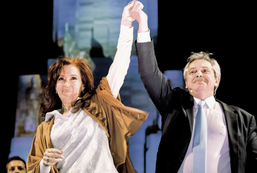 Christina-Kirchner-e-Alberto-Fernández
